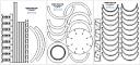 [Image: thumb_fusion_generator_flat_files.jpg]