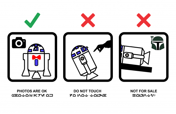 [Image: normal_Artoo_Don_t_Touch_Preview.png]