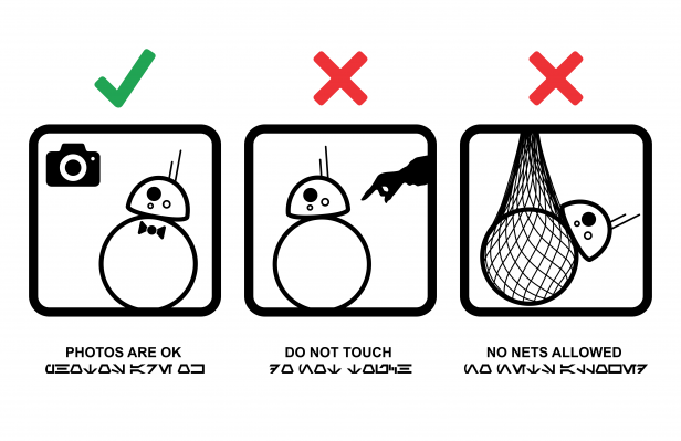 [Image: normal_BB-8_Don_t_Touch_Preview.png]