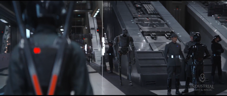 [Image: normal_K-2S0_Motion_Capture_28129.png]