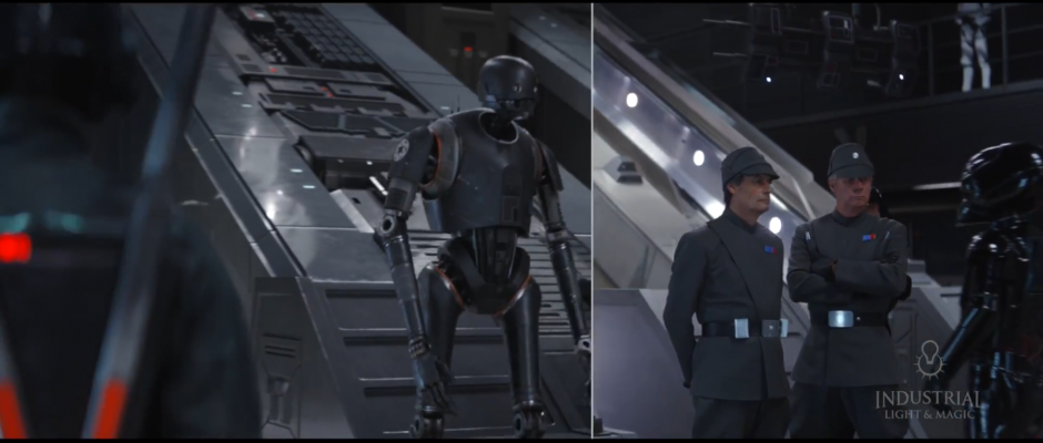 [Image: normal_K-2S0_Motion_Capture_28629.png]