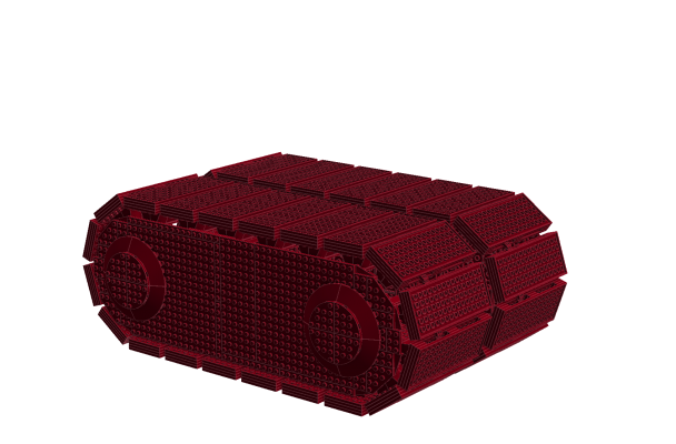 [Image: normal_Lego_Toolbox_Tracks_Draft.png]
