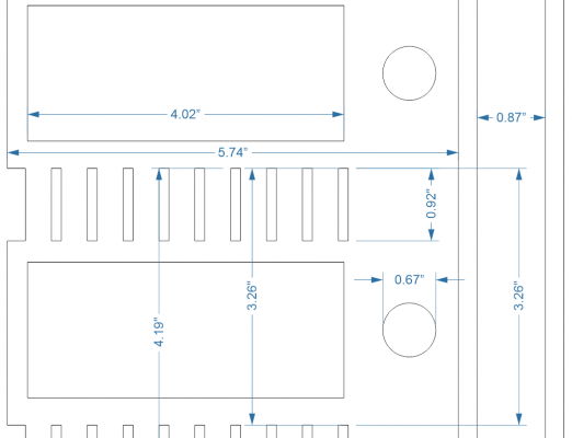 [Image: normal_Some_Sheet_00_Dimensions.png]