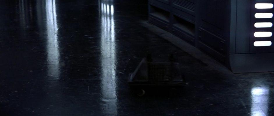 [Image: normal_star-wars4-movie-screencaps_com-8472.jpg]