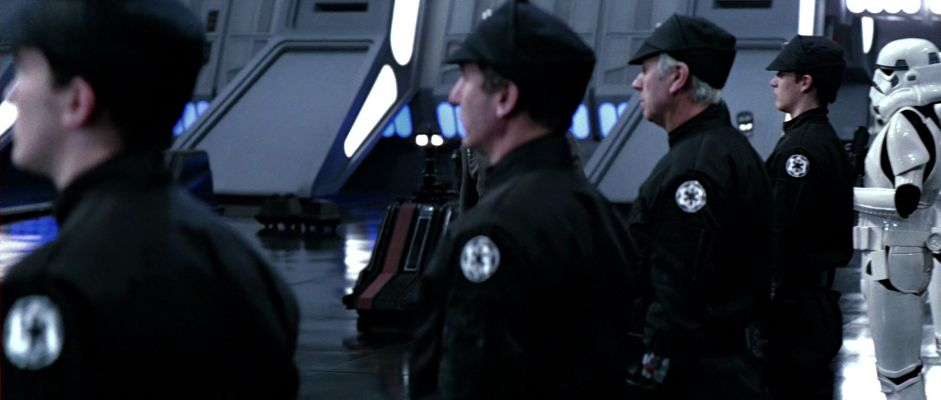 [Image: normal_star-wars6-movie-screencaps_com-186.jpg]