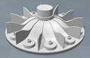 [Image: thumb_One_Piece_Top_3D_Fusion_Generator.png]