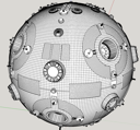 [Image: thumb_Remote_Training_Droid_3D_Parts.png]