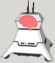 [Image: thumb_Sentry_Brain.jpg]